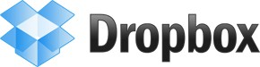 Dropbox长期占cpu 50%的问题
